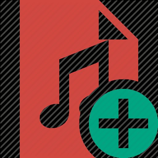новые звуки на сайте