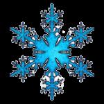 звуки_хруста_снега_под_ногами